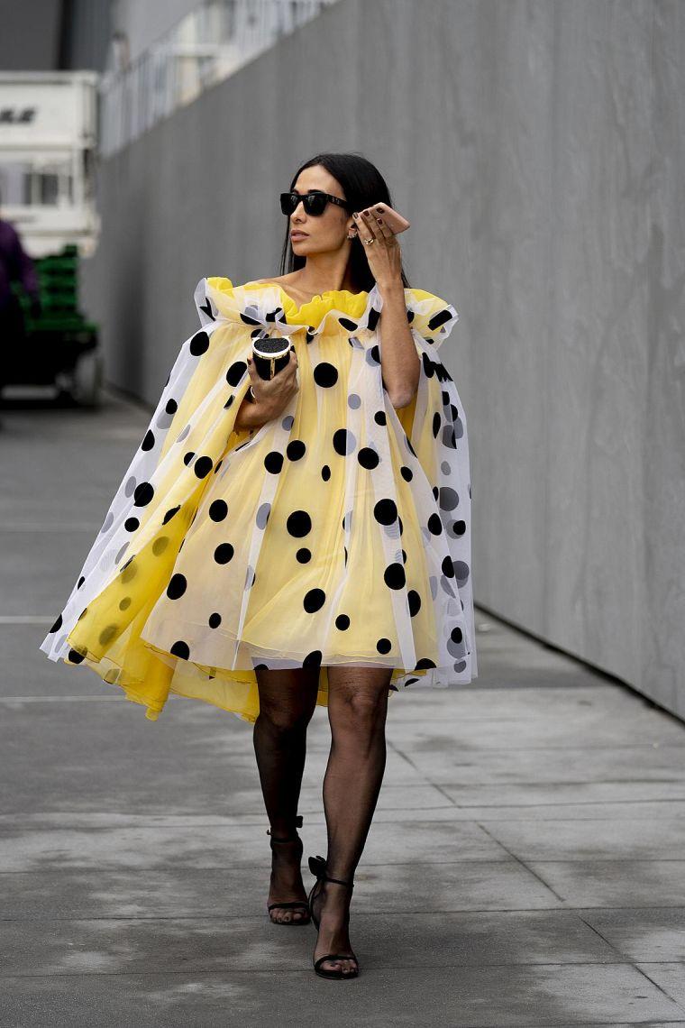 women coat 2020
