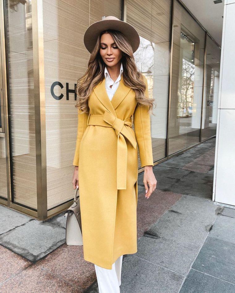 modern women coat 2020 2021