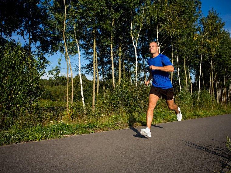 walk-run-move-sick