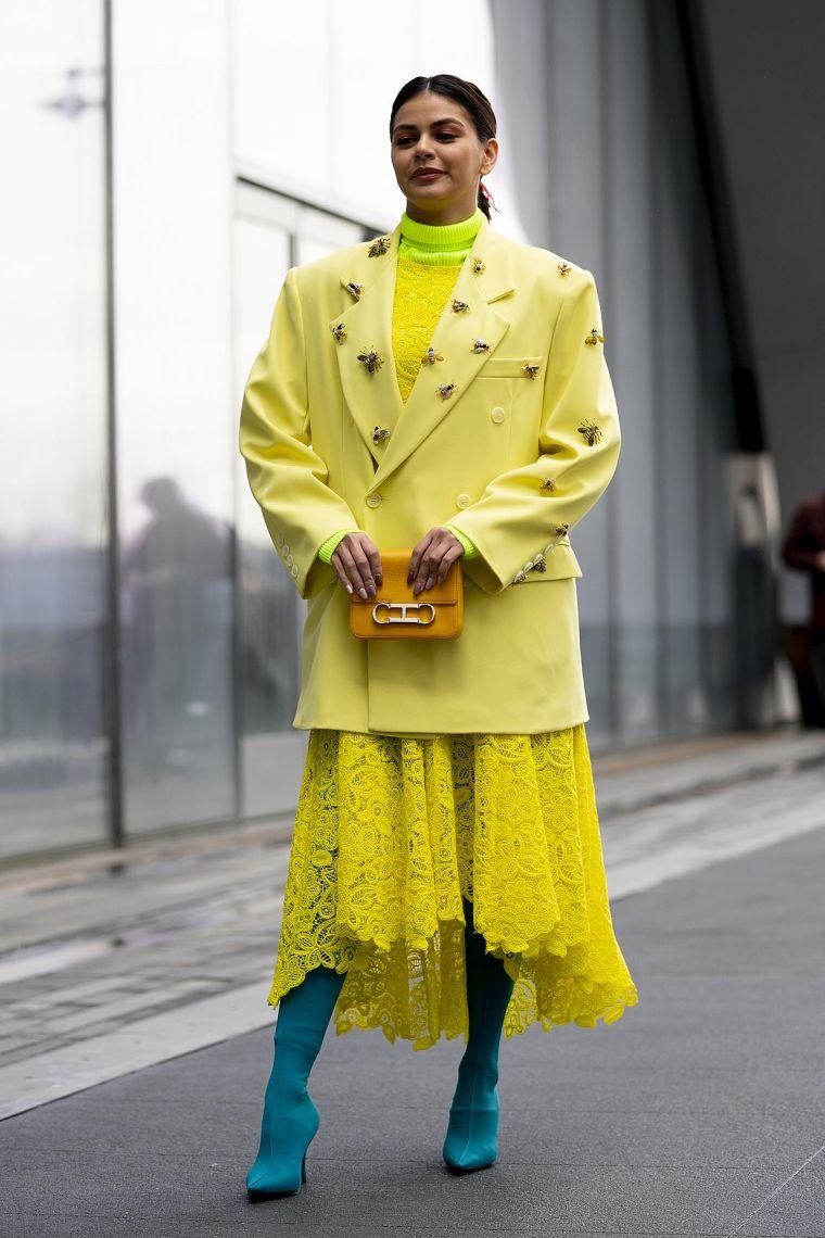 fall fashion 2020 2021