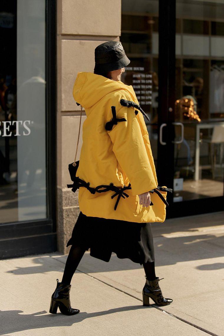 fall fashion women 2020