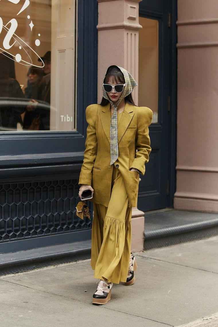 women fashion 2020