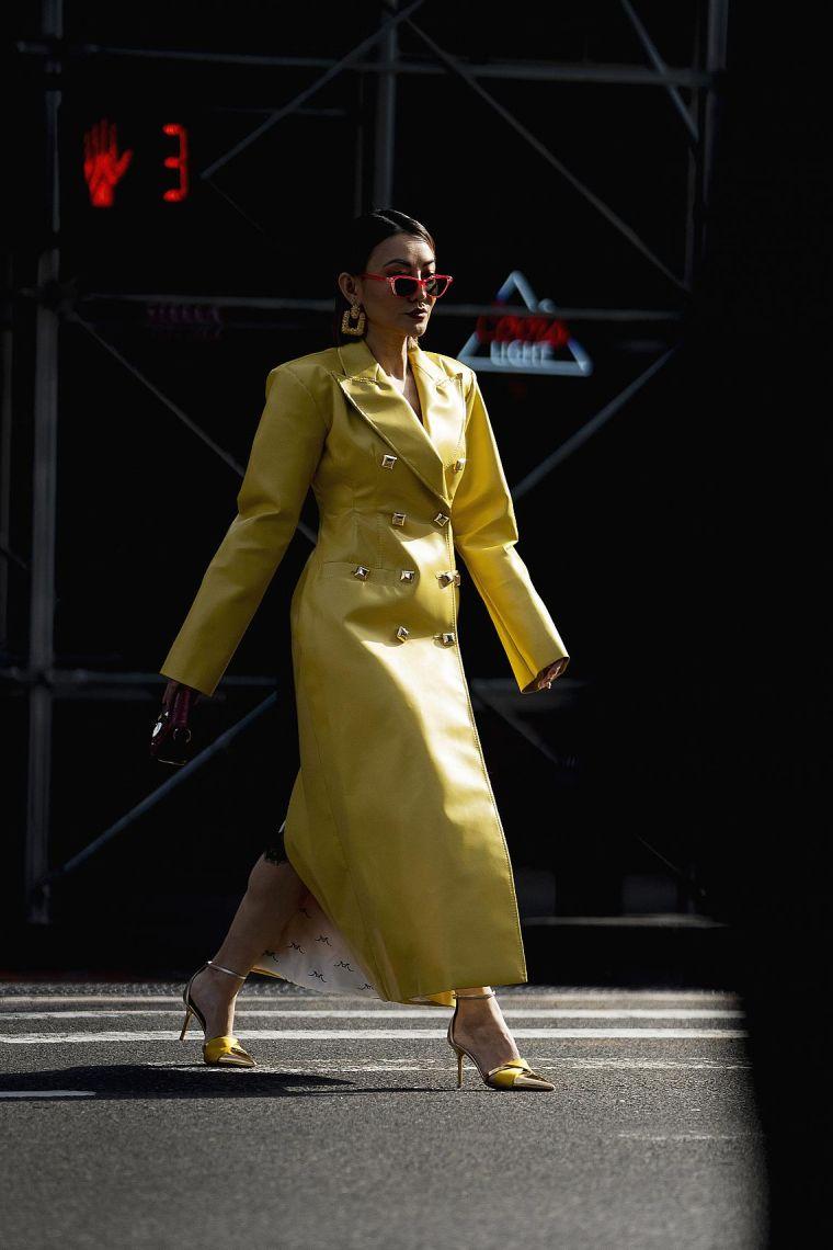 modern dress women 2020