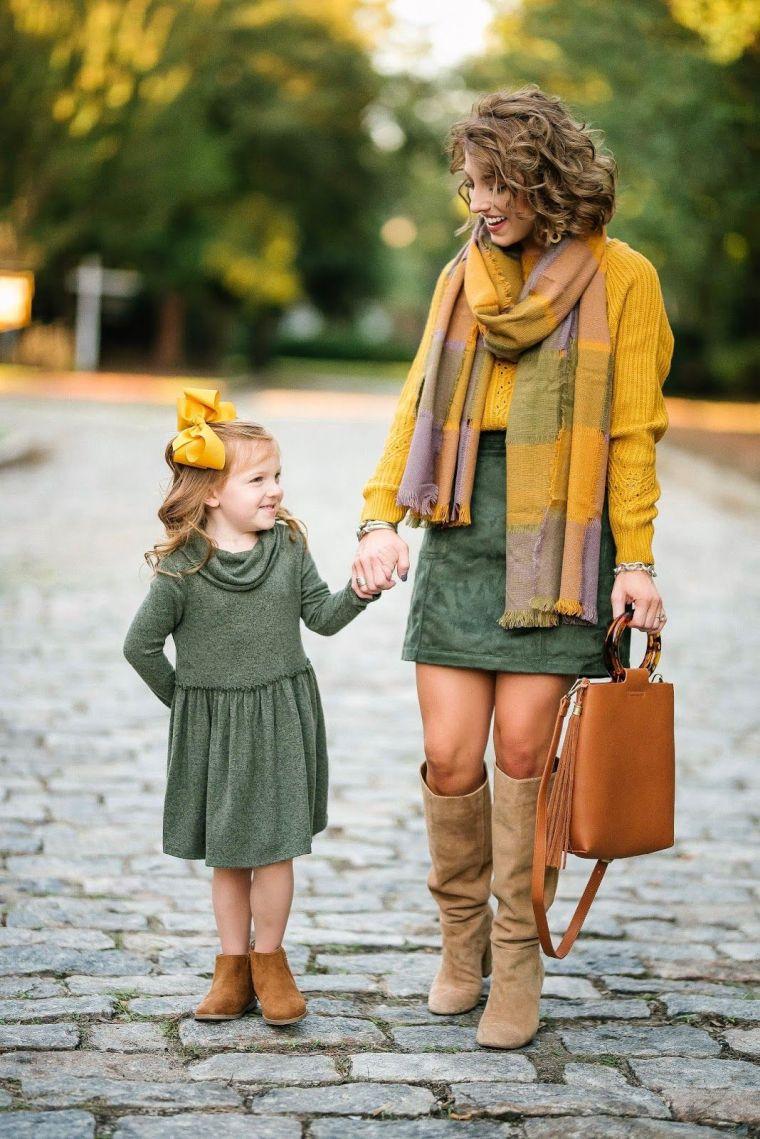 fall fashion trend 2020 2021 color