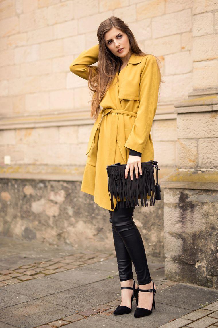 fall fashion trend 2020 2021