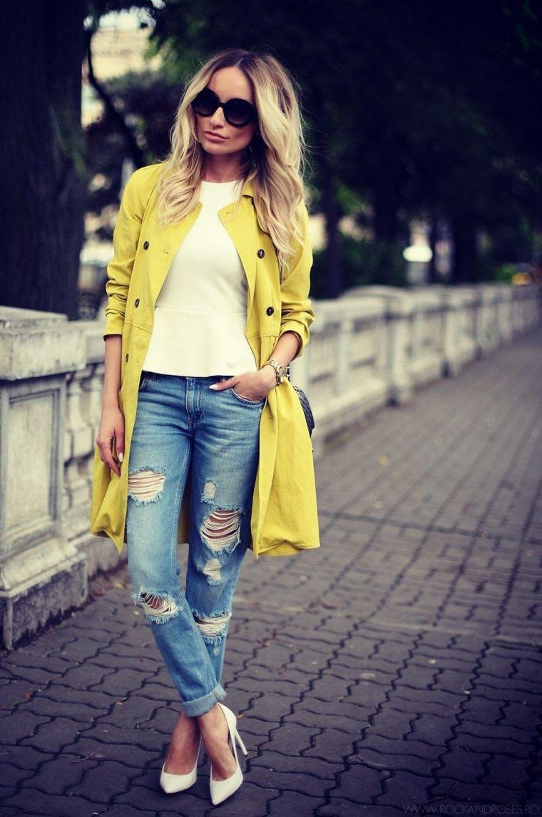 fall fashion trend 2020 casual