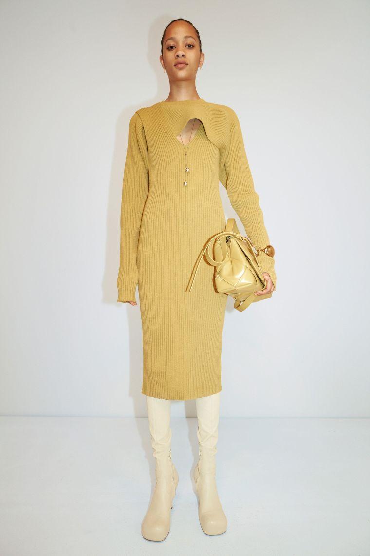 fall fashion trend 2020 woman