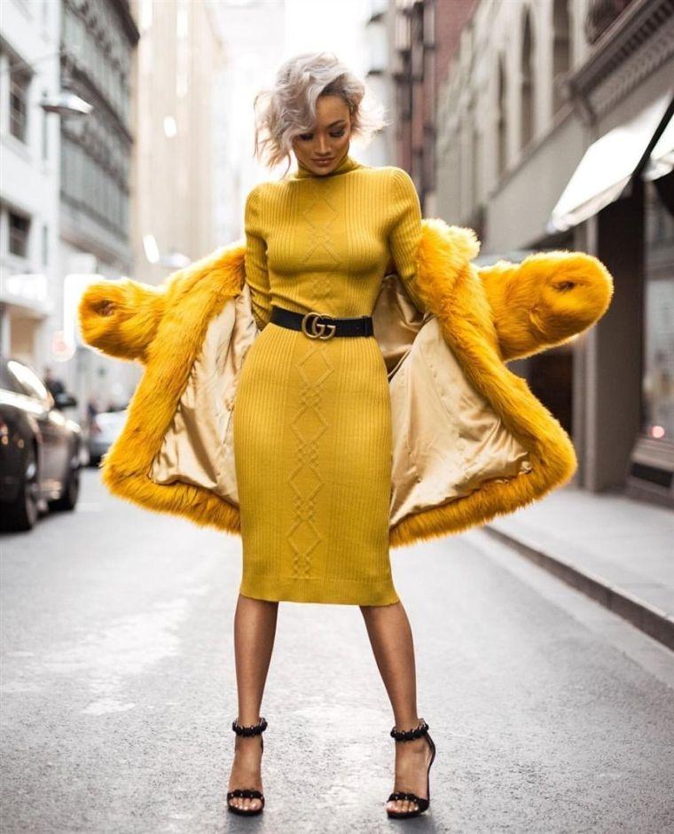 fall fashion trend 2020 women