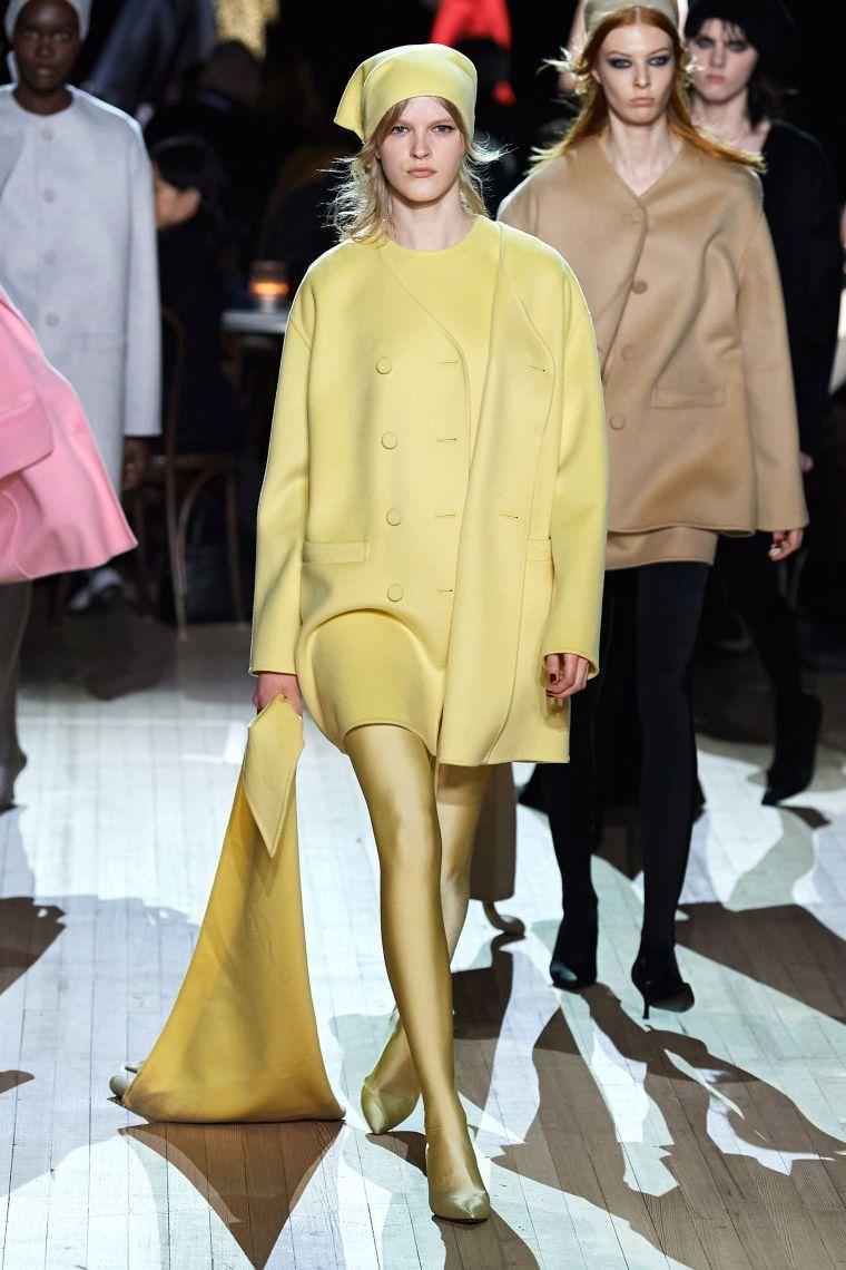 fall fashion trend 2020 for women