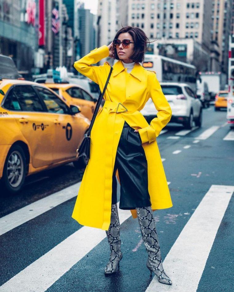 fall fashion trend woman 2020 2021