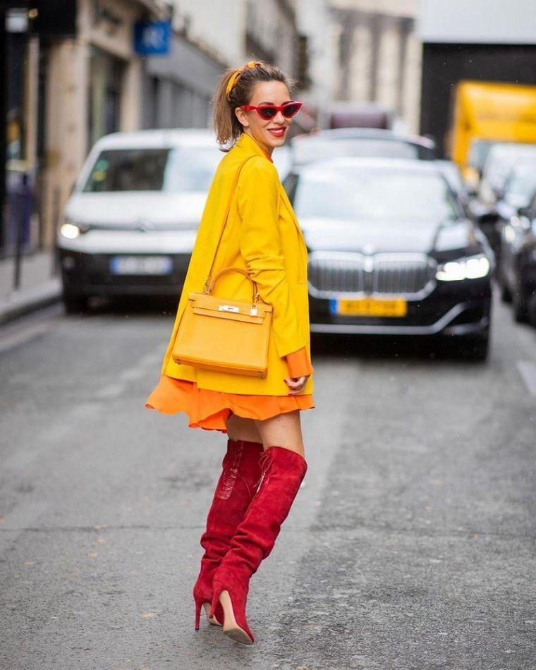 women's fashion trend 2021