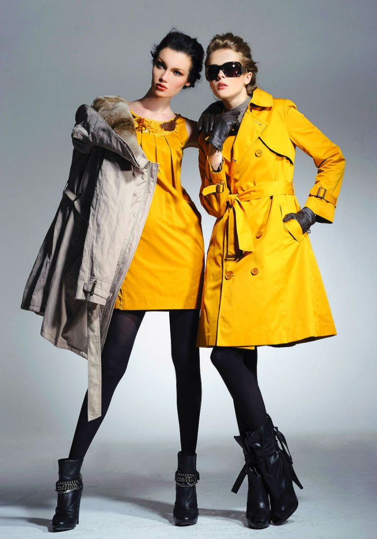 womens fashion trends 2020