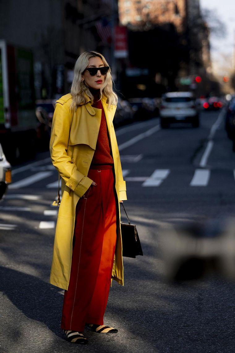 women fashion outfit 2020