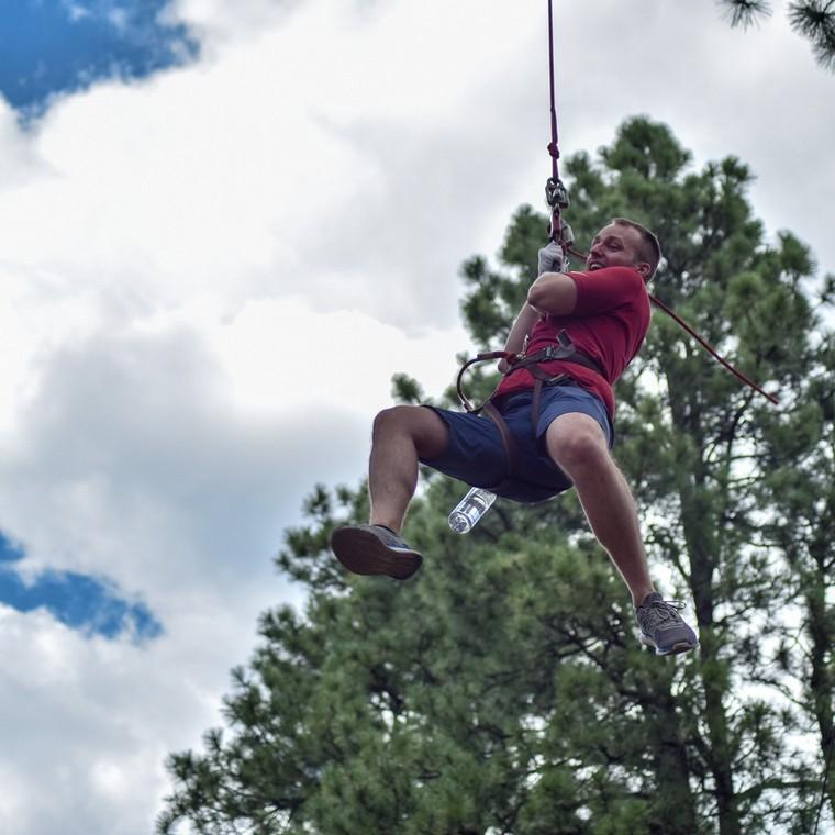 activités sport joie bonheur