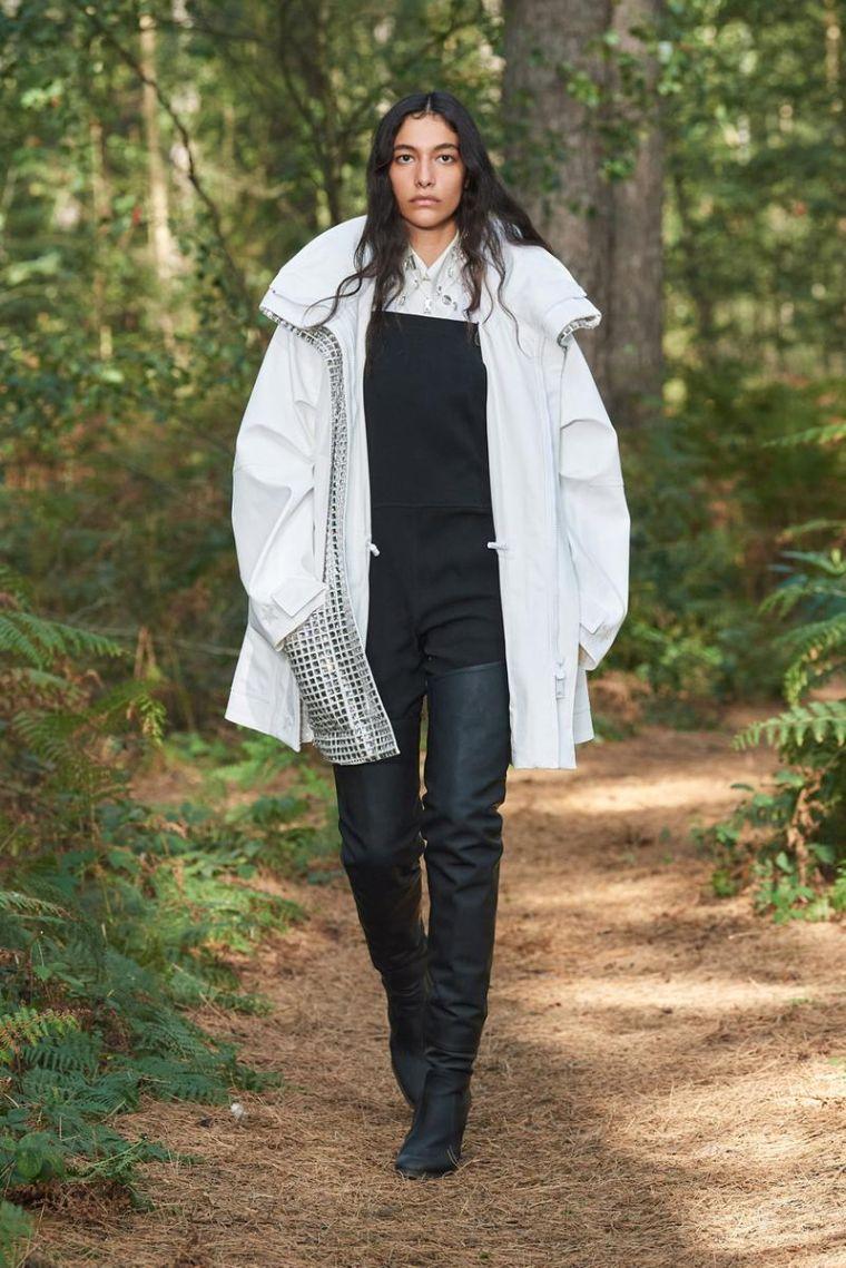 la marque de luxe burberry trench coat