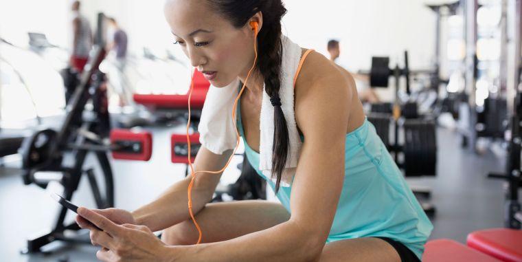 exercices physiques pour maigrir