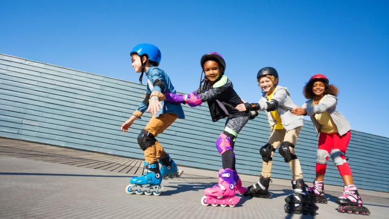 idée de sport pour enfant