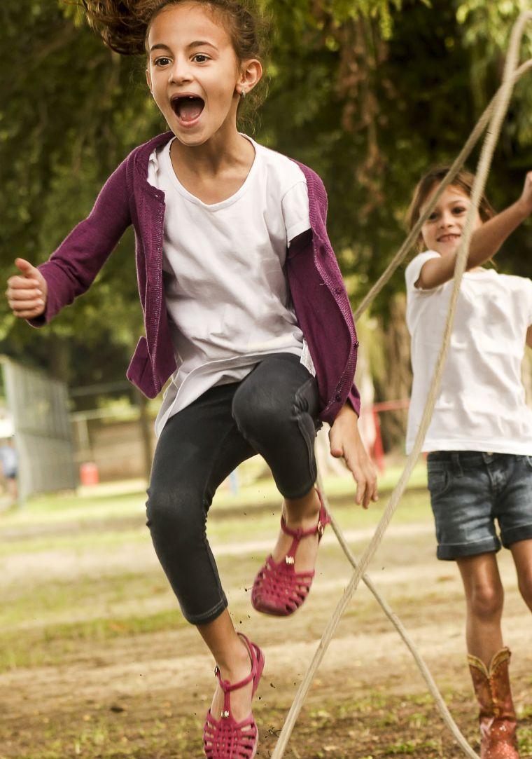 idées de sport pour enfant