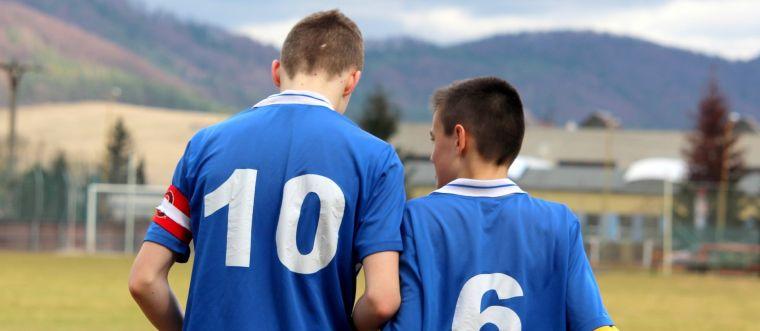 quel sport pour enfant choisir approprié