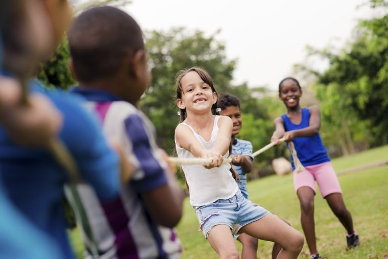 quel sport choisir pour enfant les parents