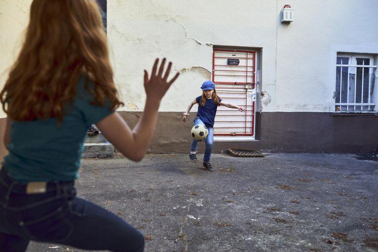 quel sport pour enfant choisir