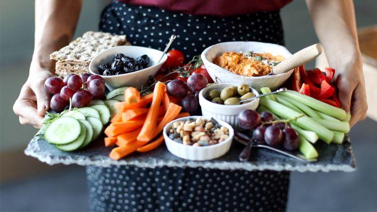 quels sont les aliments à combiner
