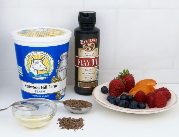 régime alimentaire anti cancer