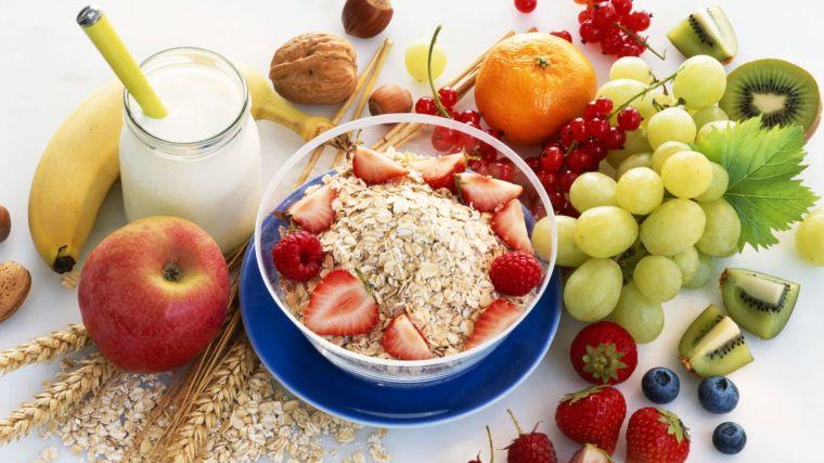 maigrir avec des fruits