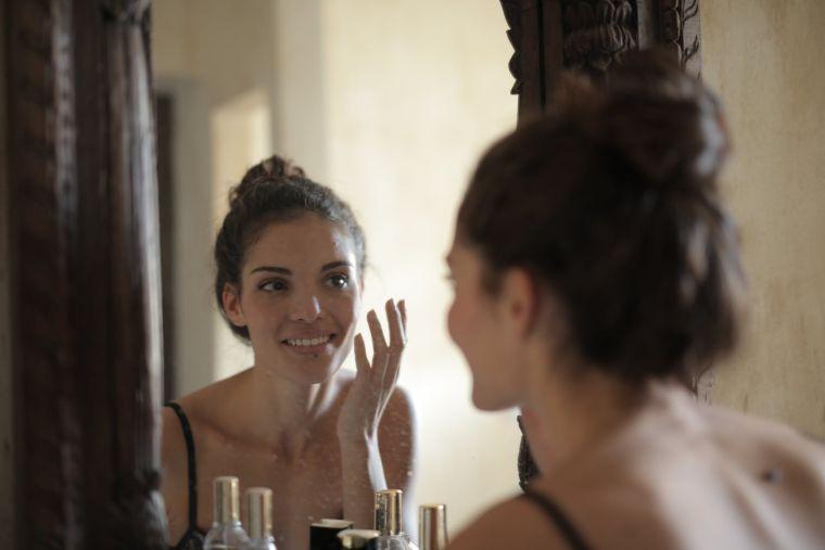 winter skin care beauty tips
