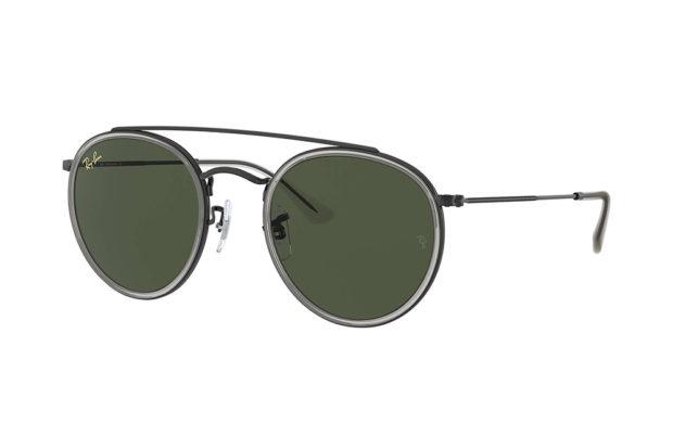 men glasses 2021