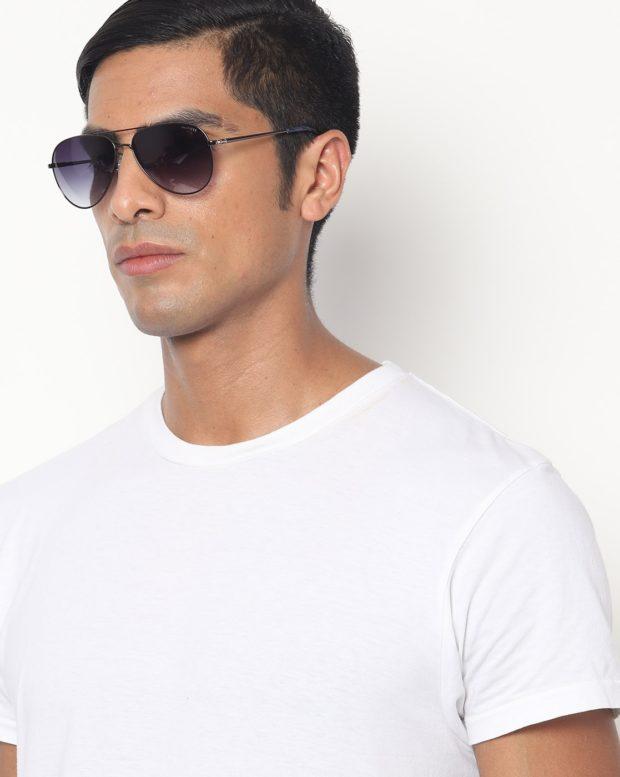 men glasses 2023