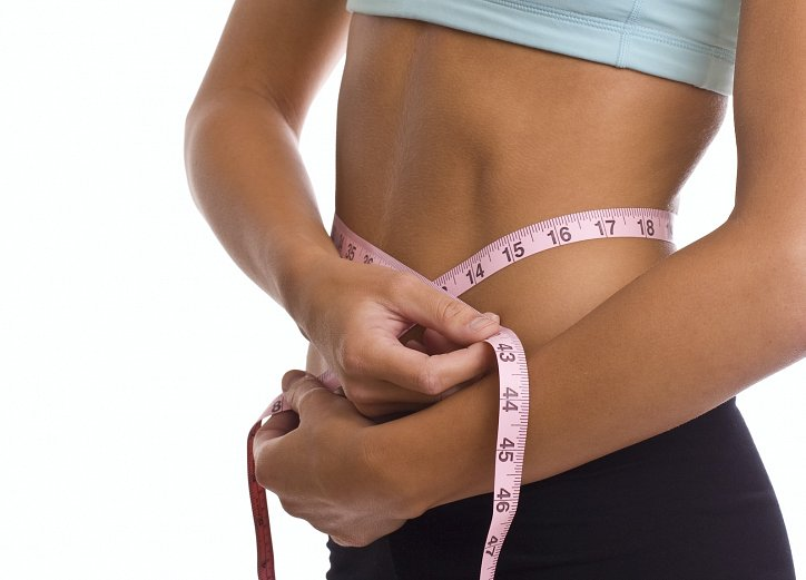 Interval diet: the pros and cons of photo # 1