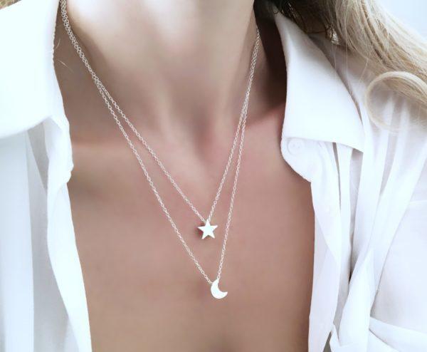 jewelry trend 2021