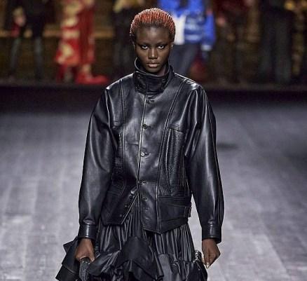 fashion jackets fall winter 2020 2021 trends