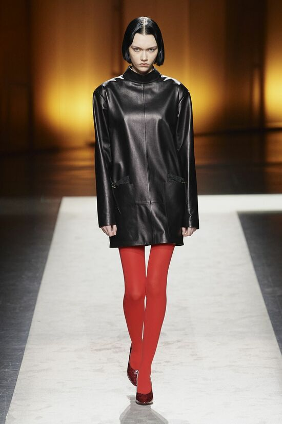 fashion jackets 2020 2021 trend anorak