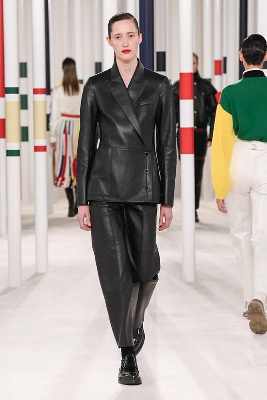 fashion jackets 2020 2021 trend jacket