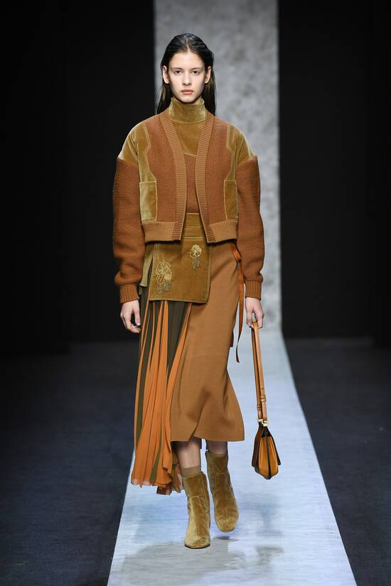 fashion women jackets 2020 fashion trends bomber