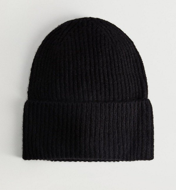 Top 25 best models of knitted hats photo # 3