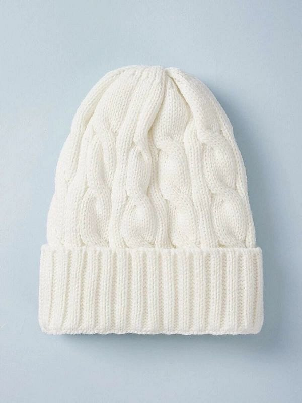 Top 25 best models of knitted hats photo # 9