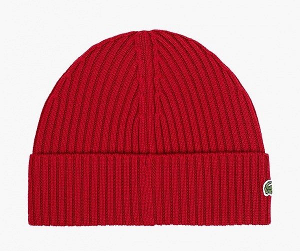 Top-25 best models of knitted hats photo # 11