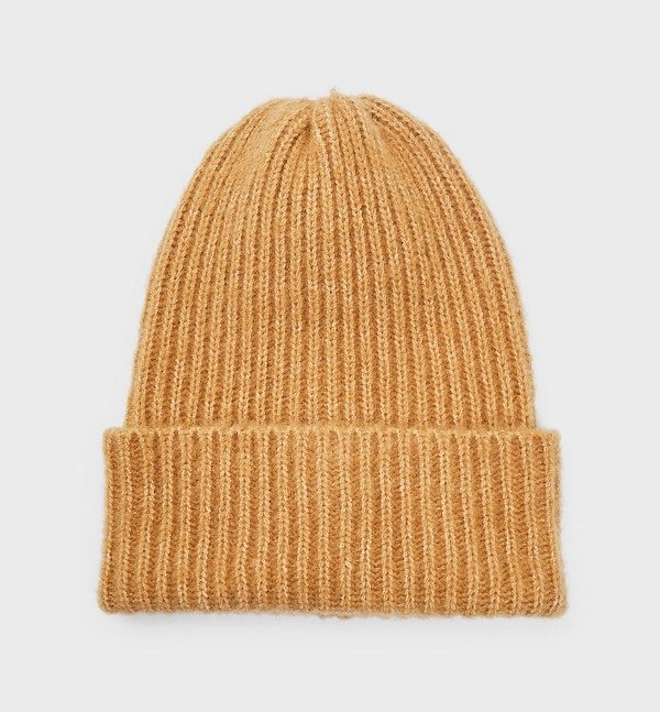 Top 25 best models of knitted hats photo # 6