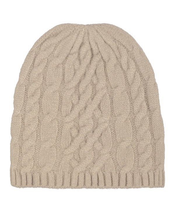 Top 25 best models of knitted hats photo # 7