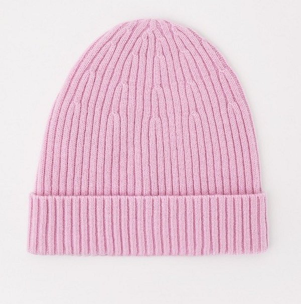 Top 25 best models of knitted hats photo # 15