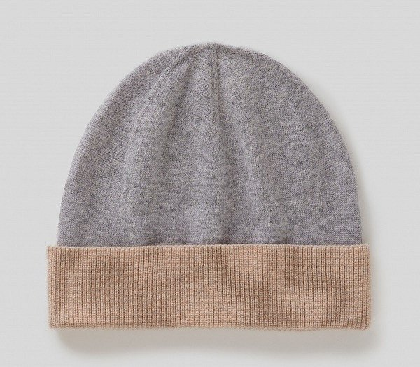 Top 25 best models of knitted hats photo # 13