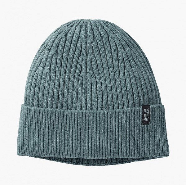 Top 25 best models of knitted hats photo # 14