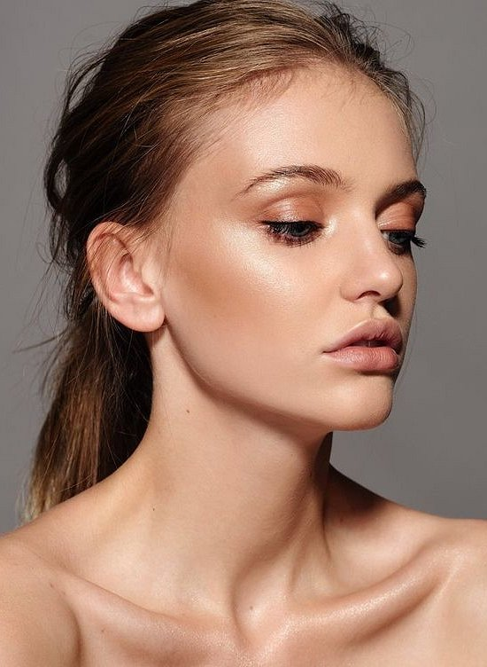 25 everyday makeup ideas from Pinterest photo # 3