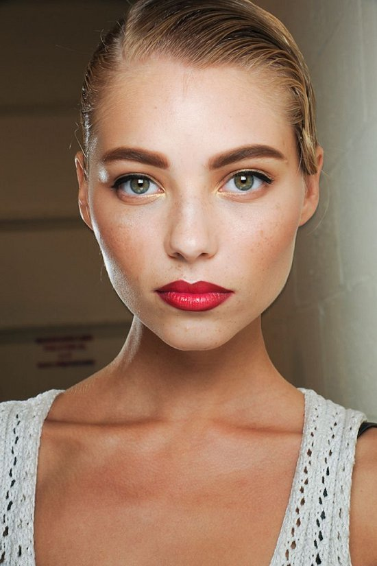 25 everyday makeup ideas from Pinterest photo # 5