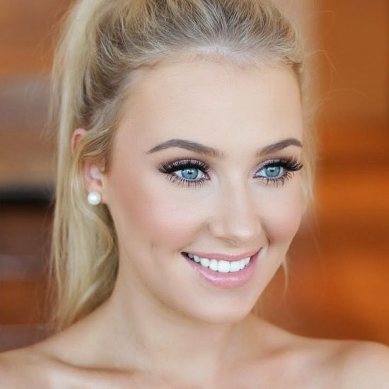 25 everyday makeup ideas from Pinterest photo # 19