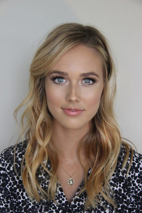25 everyday makeup ideas from Pinterest photo # 18