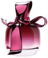 Nina Ricci new fragrance